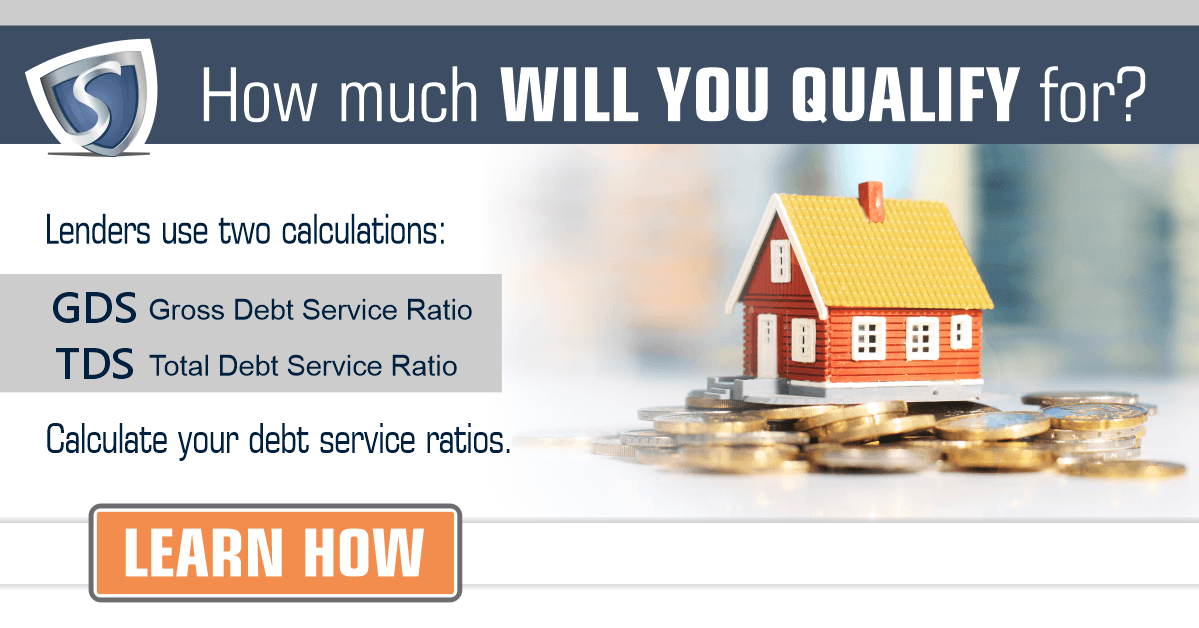 The Lender S Equations How Much Mortgage Will You Qualify For
