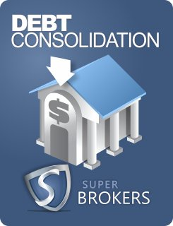 Refinance / Consolidate