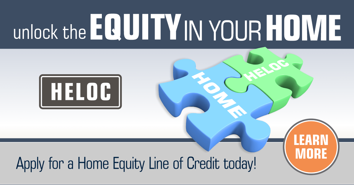 Home Equity Line Of Credit Or Reverse Mortgage In Canada