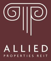 Allied Properties REIT