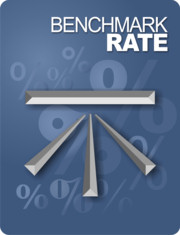 Benchmark Rate