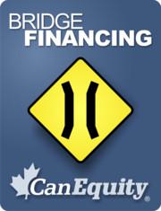 bridge financing