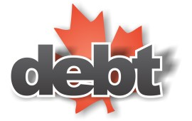 Canadian debt
