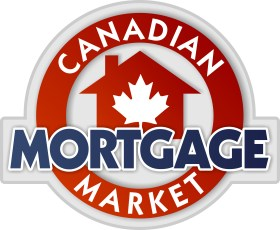 Canadian mortgage market
