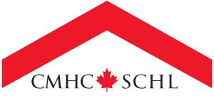 Canadian Home Renovation Statistics - Mortgage Super Brokers