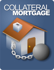 Collateral Mortgage, CanEquity