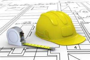 contractor renovation