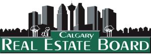 CREB - Calgary Real Estate Board