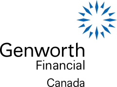Genworth Financial Canada