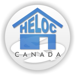 HELOC - Canada
