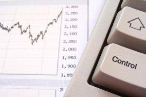 Increasing Interest Rates
