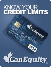 Know Your Credit Limits