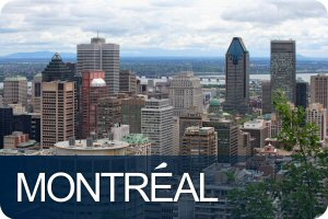 Image result for real estate montreal