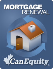 Mortgage Renewal
