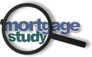 Mortgage Study