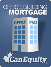 Office Building Mortgage