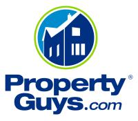 Property Guys