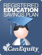 Registered Education Savings Plan