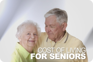 Retirement costs