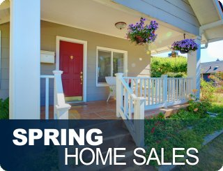 spring-home-sales