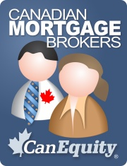 Canadian Mortgage Brokers