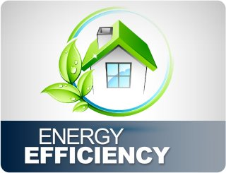 Buying an energy efficient home